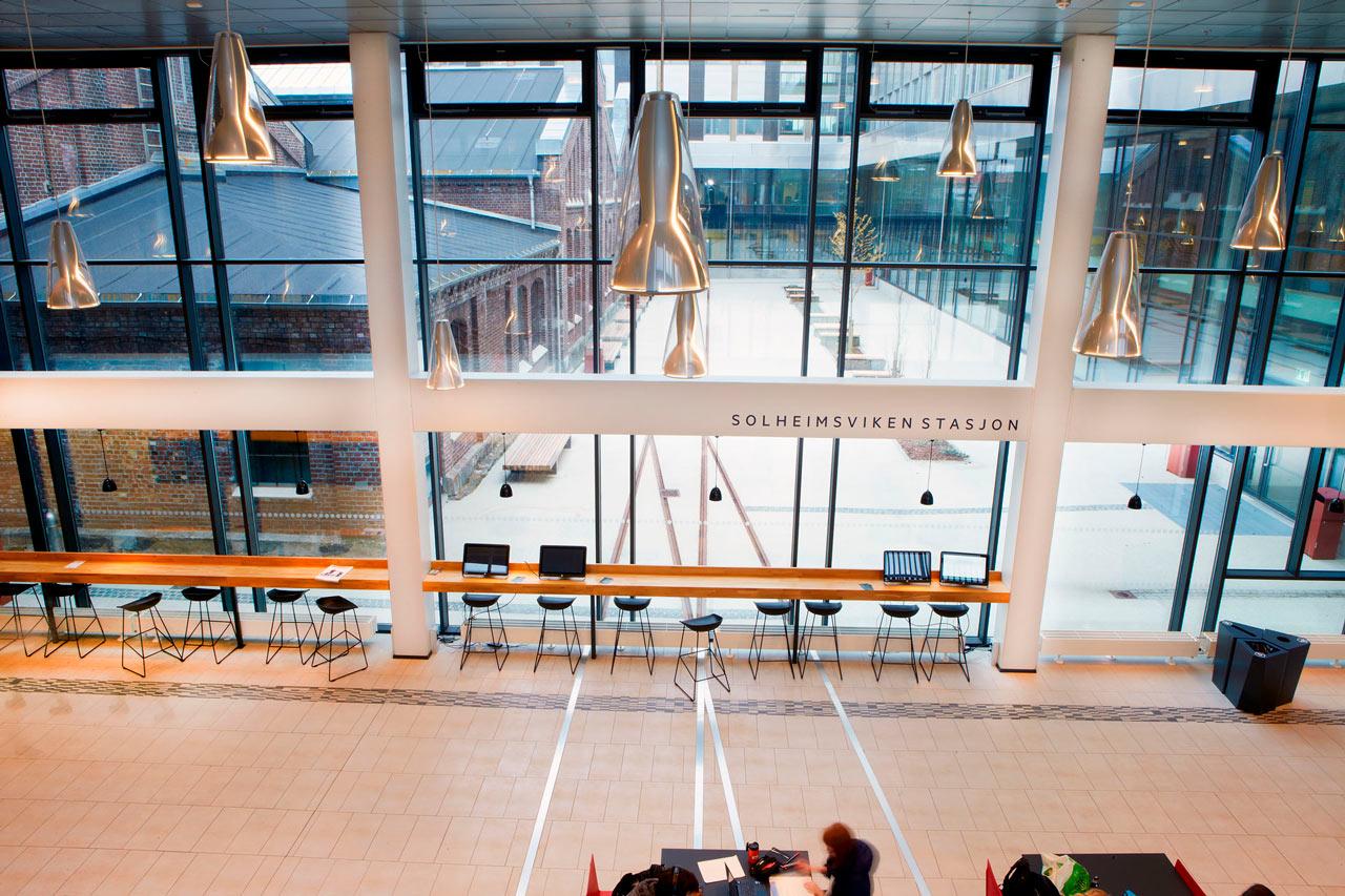 Høgskolen i Bergen 03