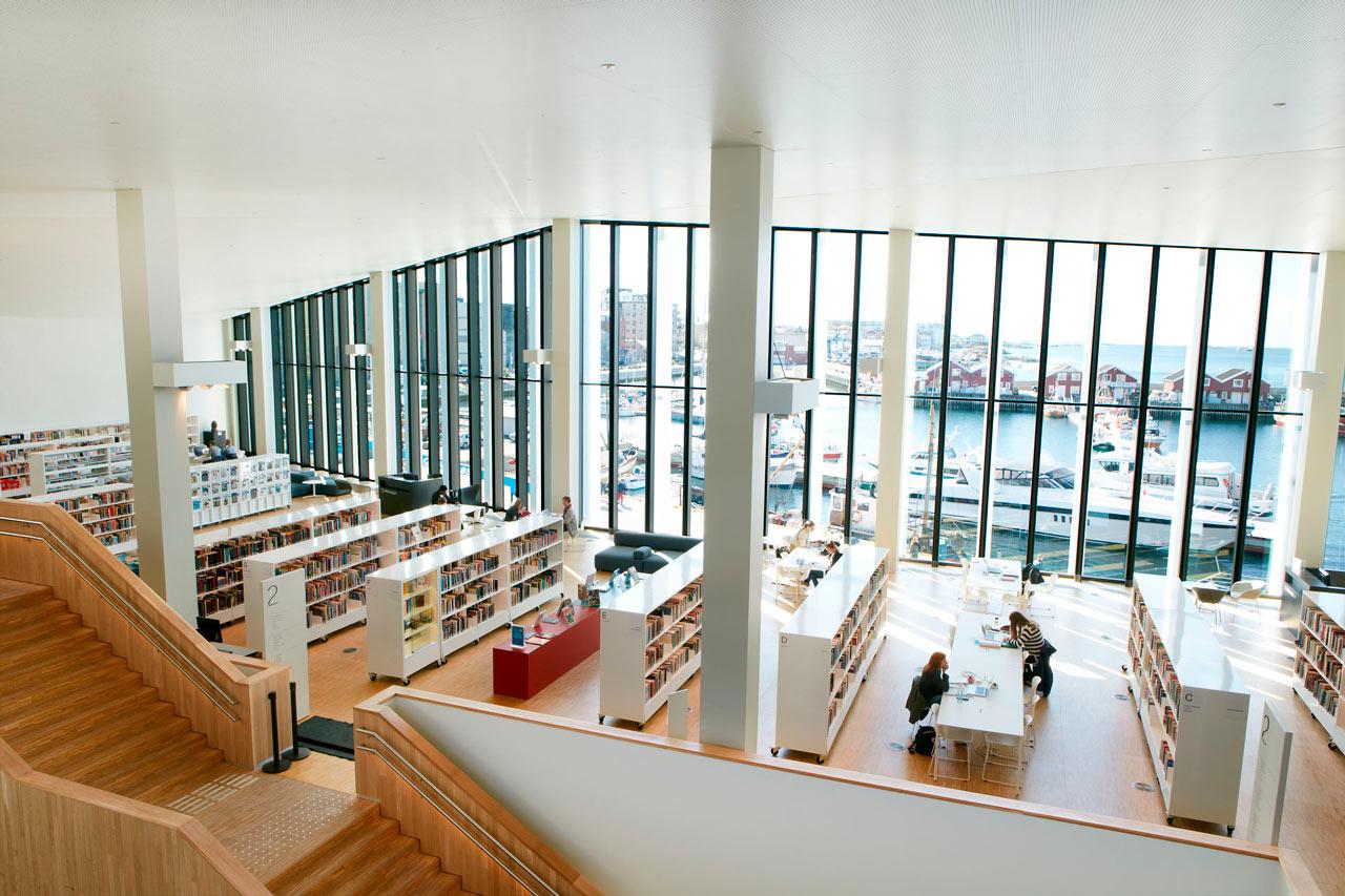 Stormen Kulturbygg Bodø 01