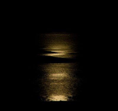 Måneskinn 2