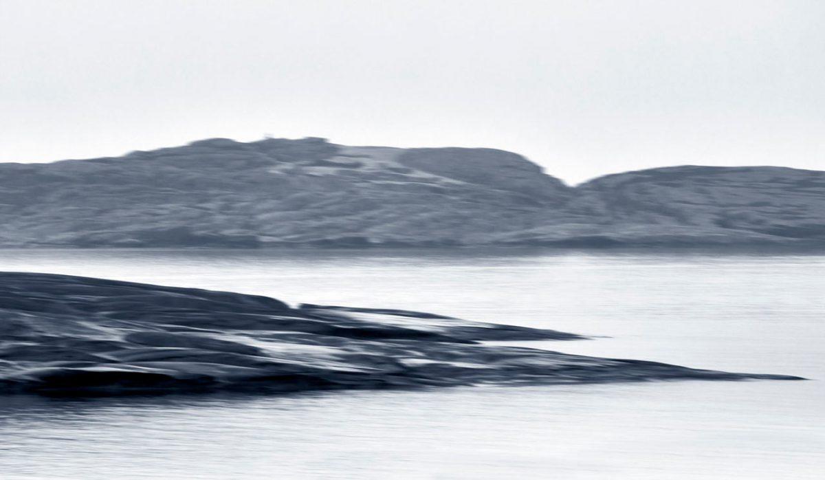 Sandøya Store Færder