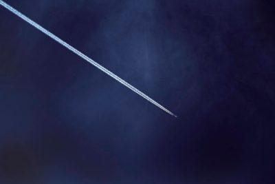 Flyvemaskin